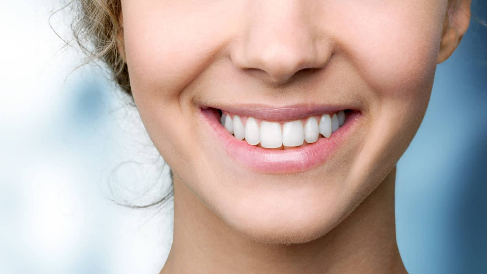 Findlay Creek Family Dental | Dental Services